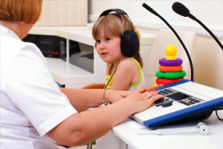 DrThind_Homeopathy_Chandigarh_health-tools-Audiology.jpg