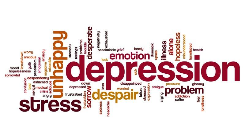 the symptoms and treatment of depression the sadness disease Depression symptoms in women are sadness, emotional outburst, sleep disturbance, confusion here are symptoms of depression in women in detail.