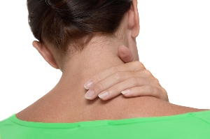 drthind_neck pain