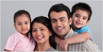 popoverfamily