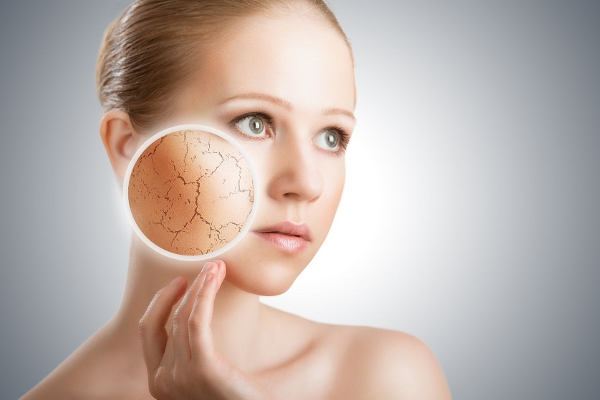 drthind_skin_aging_homeopathy_chd