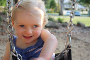 characterization symptoms and treatment of angelmans syndrome A neurologist discusses angelman syndrome and what physicians can do to  characterized by a number of neurological symptoms, as well as an unusually happy demeanor, the disorder is understood to be caused by an.