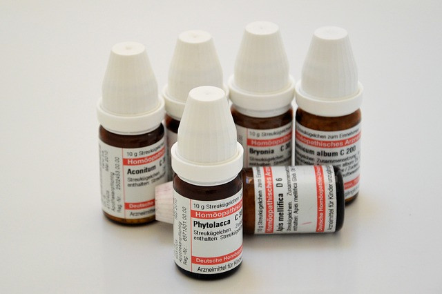 A case of Morphea treated with Homeopathy   Dr  Thind