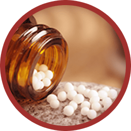 Dr  Thind's Homeopathy | Expert Team of Doctors | Online