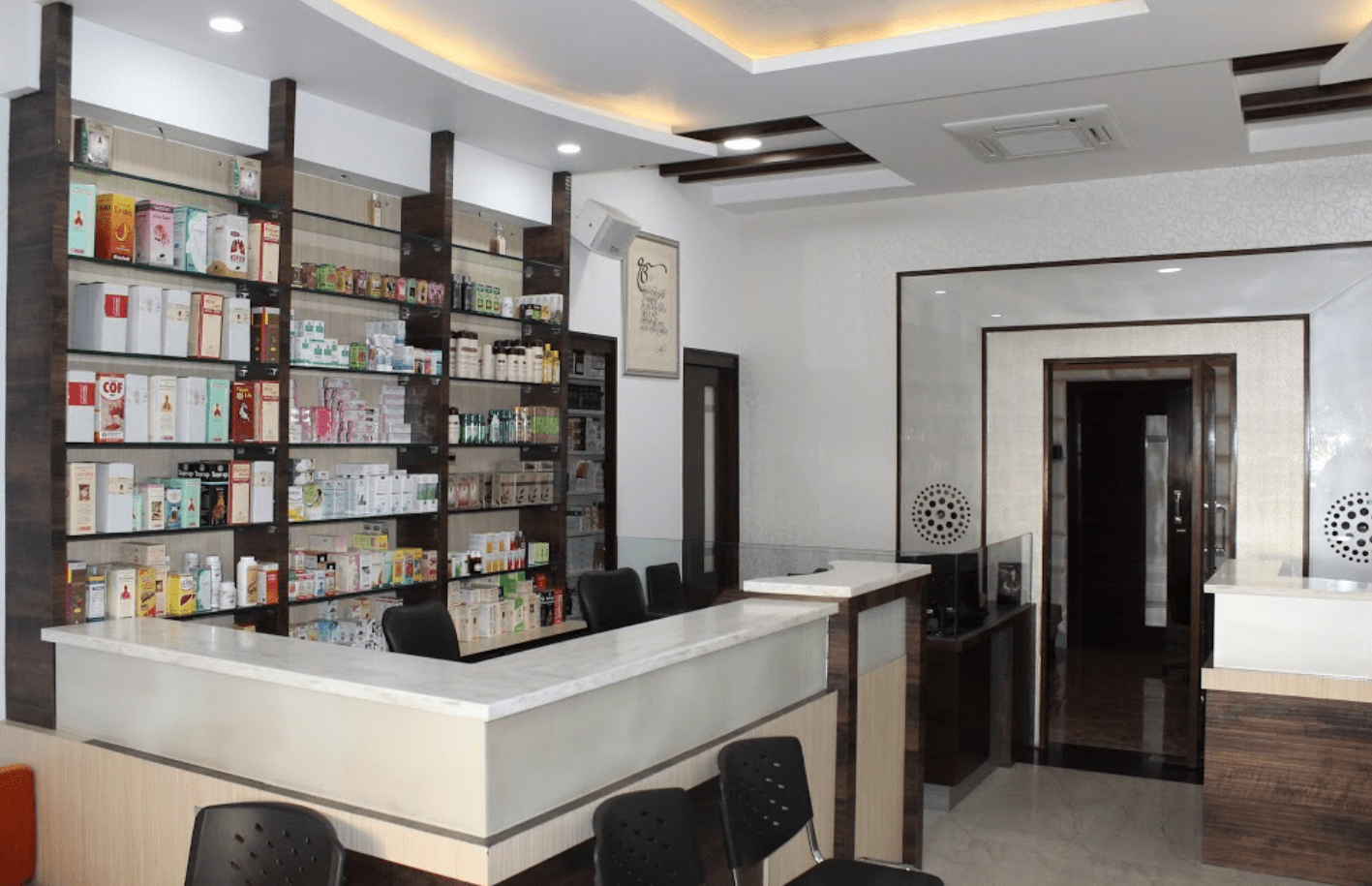 Dr  Thind's Homeopathy | Expert Team of Doctors | Online Treatment